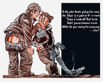 893-430-joe-dope-cartoon-world-war-2-poster