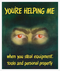 895-431-youre-helping-me-when-you-steal-equipment-ww2