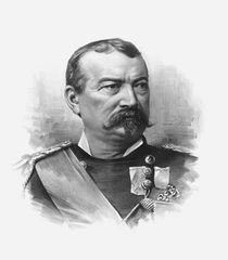 926-general-philip-sheridan-civil-war-portrait-poster-white