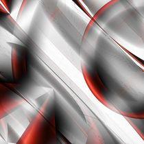 Blackandwhitemeets-red-version-5