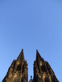 The Dome von rgbilder