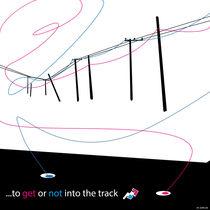 Track by jopelim