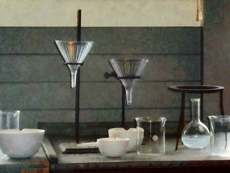 Fa-funnels-flasks-and-crucibles
