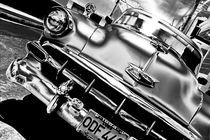 Metallic Car II von rgbilder