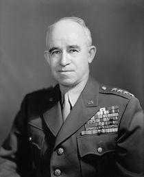 General Omar Bradley von warishellstore