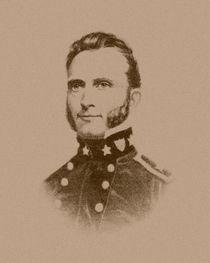 Stonewall Jackson von warishellstore