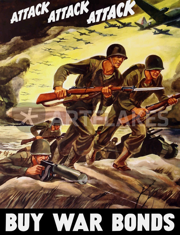 world war 2 propaganda thesis Free essay: world war ii and propaganda the year was 1939 the nazi party, led by adolf hitler, was in power and europe was in a state of distress and soon.