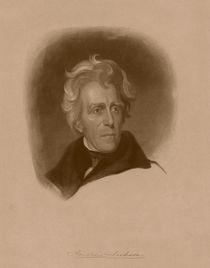 1013-president-andrew-jackson-artwork-print-poster-old-crop