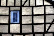Old House von mario-s