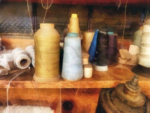 Sig-tailorsthread
