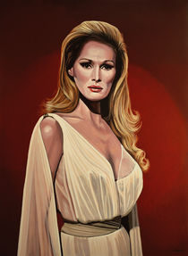 Ursula-andress-painting-2