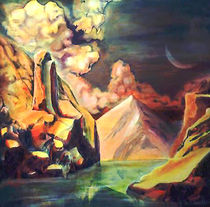 Magyk-mountians-2
