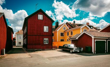 Schweden-0760-davidpinzer-1508