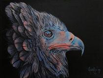 Insomniac by Christine  Cholowsky