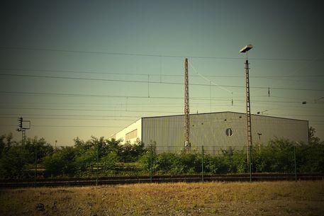 Lagerhalle-001-cut-6000e