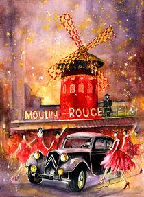 Moulin-rouge-authentic-m