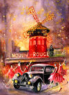 Moulin-rouge-authentic-m