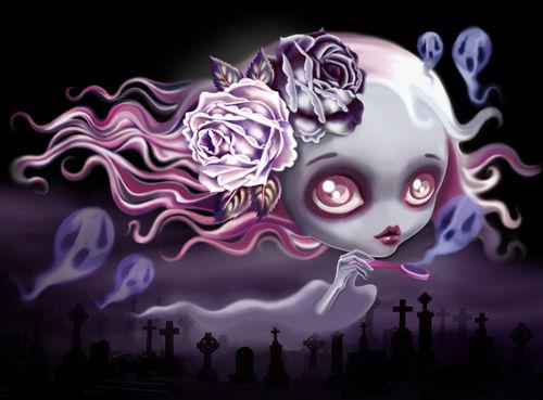 Ghost-final