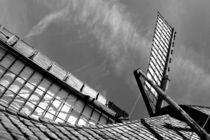 windmill IV von joespics