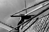 windmill XI von joespics
