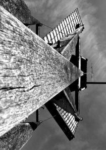 windmill III von joespics