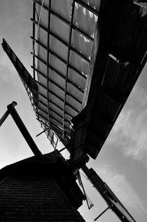 windmill X von joespics