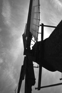 windmill XII von joespics