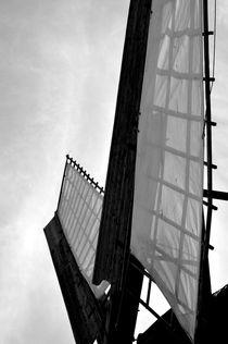 windmill XX von joespics