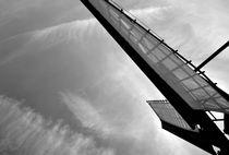 windmill XVI von joespics
