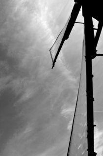 windmill VI von joespics
