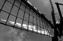 windmill XIX von joespics