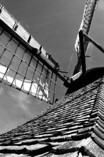 windmill XXIII von joespics