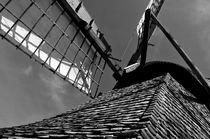 windmill XIV von joespics