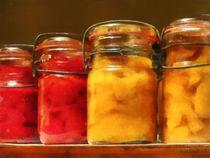 Sig-cannedpeachesandtomatoes
