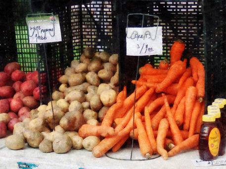 Gft-carrotspotatoesandhoney