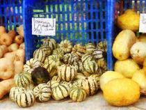 Gft-squashatfarmersmarket