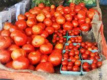 Fa-tomatoesforsale
