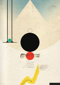 Oneonone by Matija Drozdek