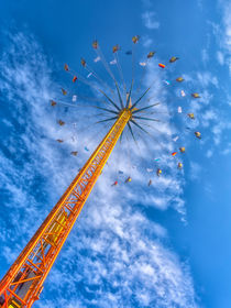 Funfair 2380 by Mario Fichtner