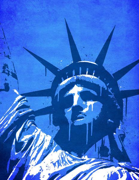 Liberty-of-new-york