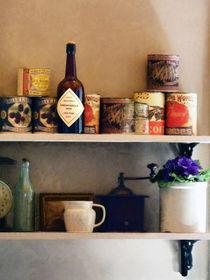 Fa-kitchenpantry2