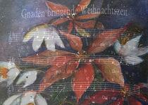 Weihnachten - Oh du fröhliche by Chris Berger