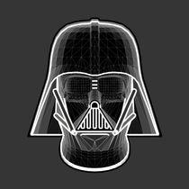 White Vader by Renato Sette
