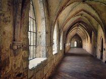 Kloster von taxanin