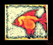 Visch #14 von visch