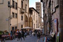 Arezzo von heiko13