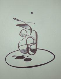 #009 by Ben Johansen