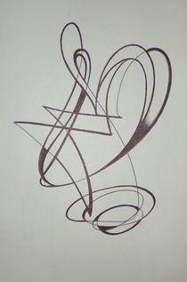 #027 by Ben Johansen