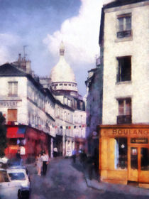 Gft-parisstreet