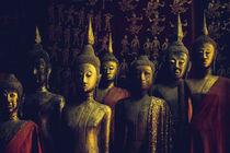 Laos-8614-davidpinzer-1405
